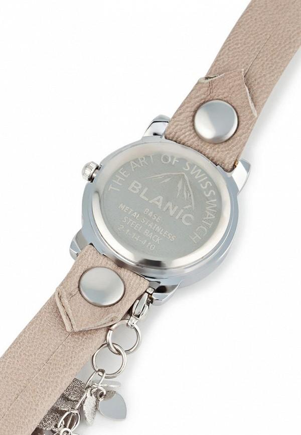 Часы Blanic 21000157: изображение 2
