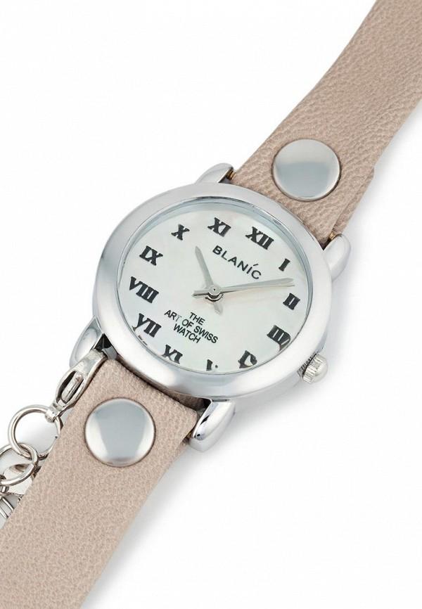 Часы Blanic 21000157: изображение 3