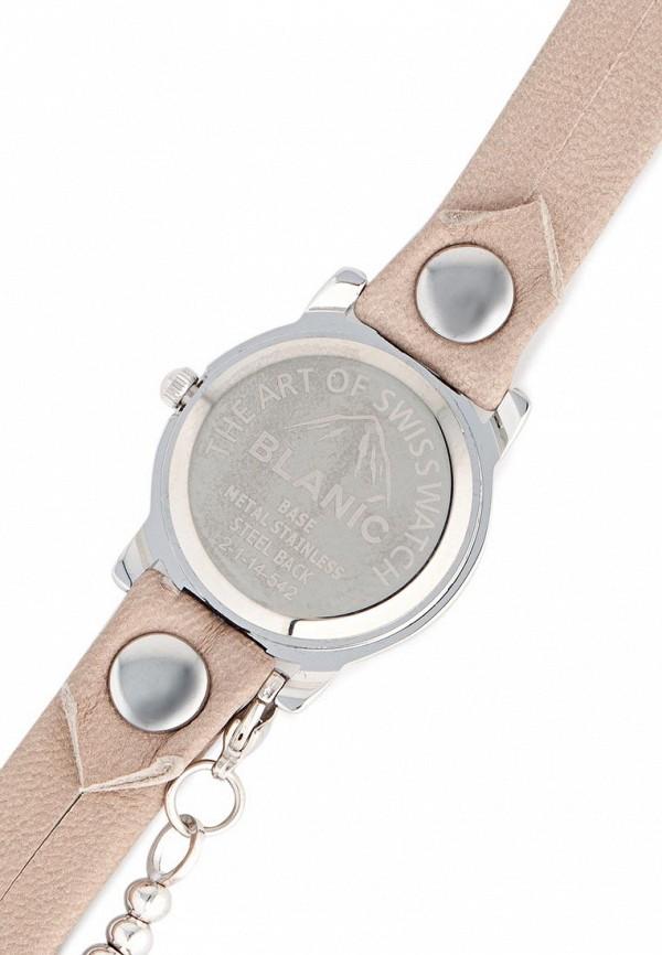 Часы Blanic 21000197: изображение 2