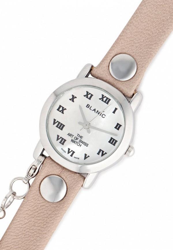 Часы Blanic 21000197: изображение 3