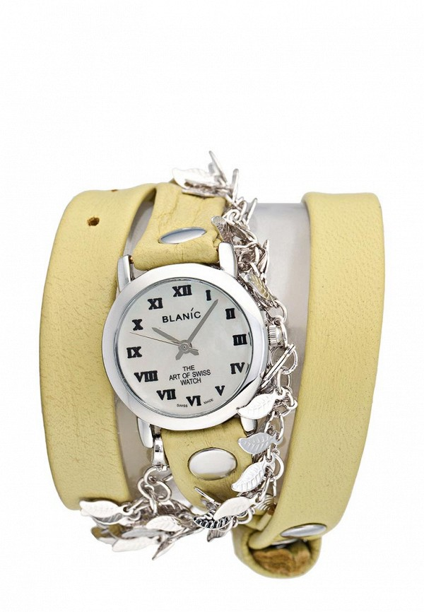 Часы Blanic 21300199: изображение 1