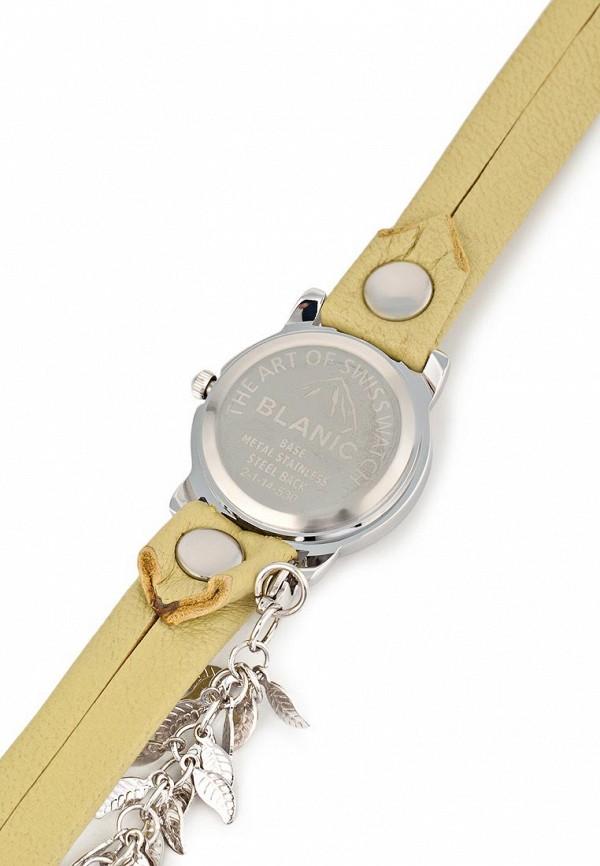 Часы Blanic 21300199: изображение 2