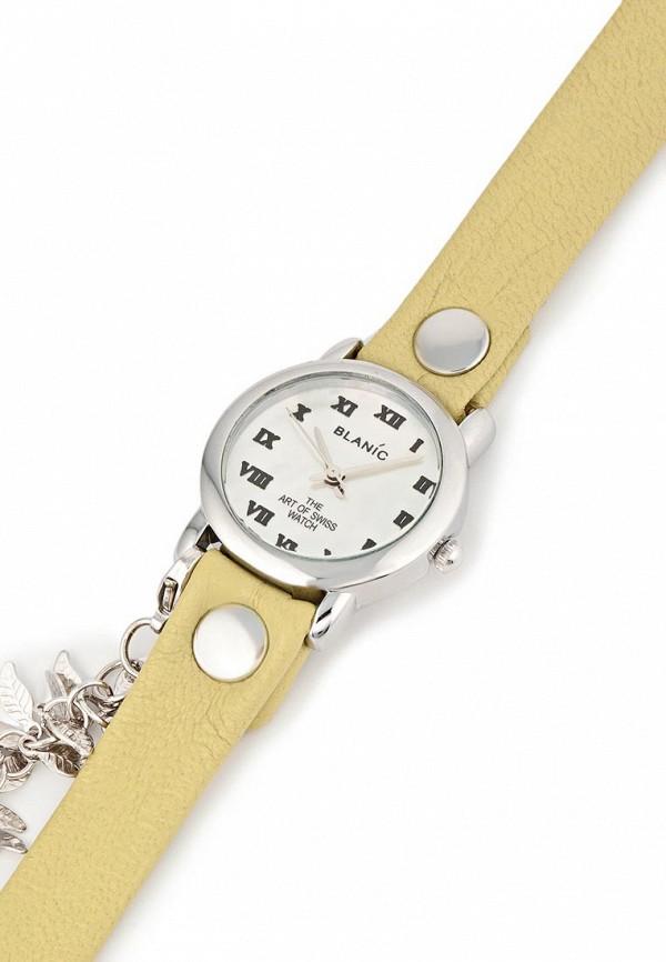 Часы Blanic 21300199: изображение 3