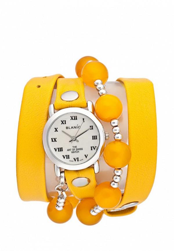 Часы Blanic 21500175: изображение 1