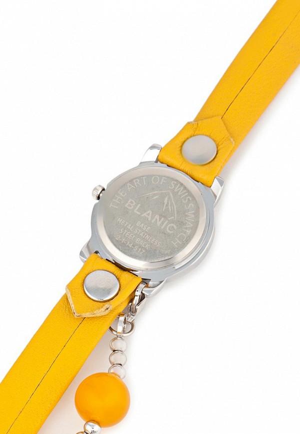 Часы Blanic 21500175: изображение 2