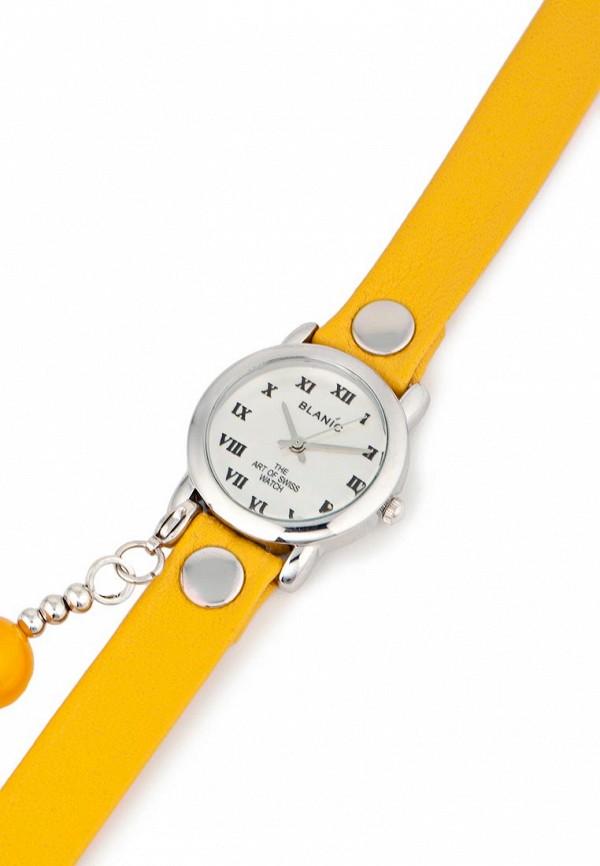 Часы Blanic 21500175: изображение 3