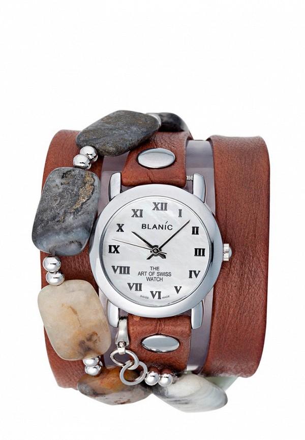 Часы Blanic 21800193: изображение 1