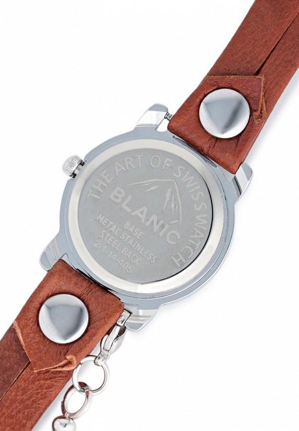 Часы Blanic 21800193: изображение 2