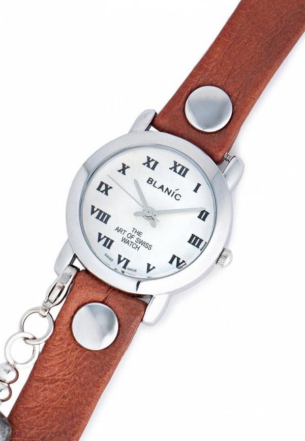 Часы Blanic 21800193: изображение 3