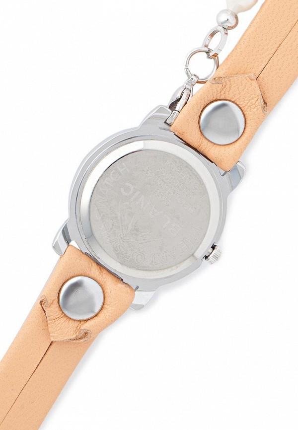 Часы Blanic 22000163: изображение 2