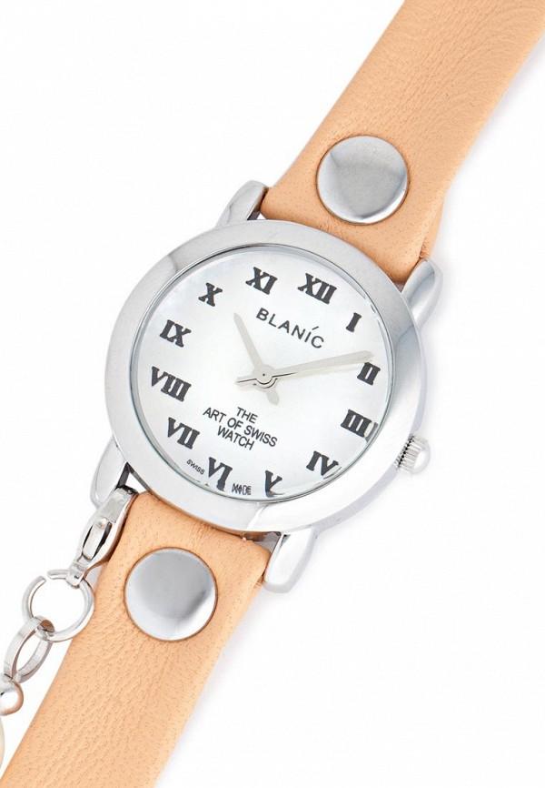 Часы Blanic 22000163: изображение 3