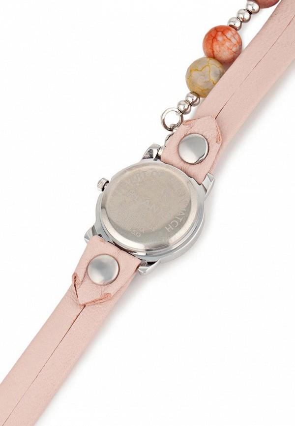 Часы Blanic 22200195: изображение 2
