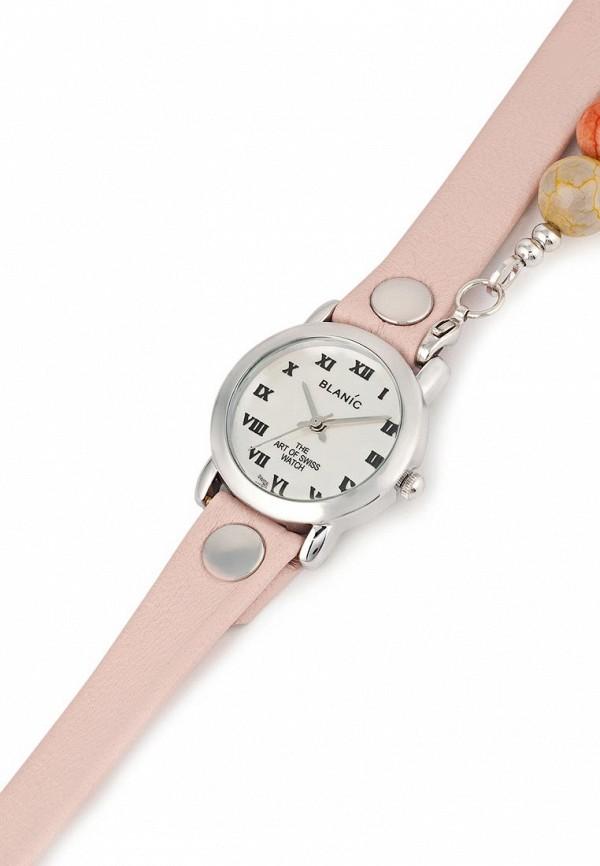Часы Blanic 22200195: изображение 3