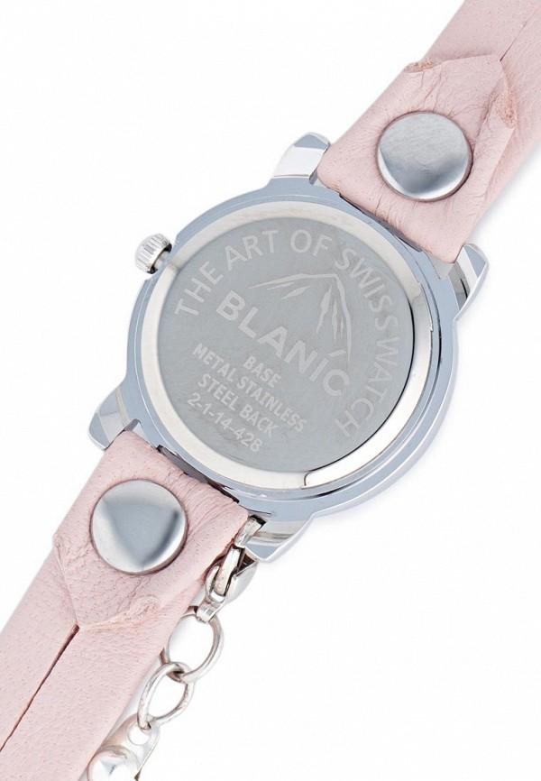 Часы Blanic 22200220: изображение 2