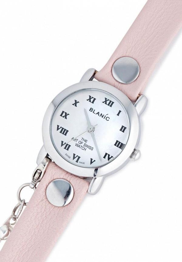 Часы Blanic 22200220: изображение 3