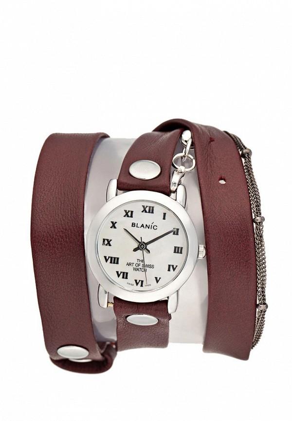 Часы Blanic 22300183: изображение 1