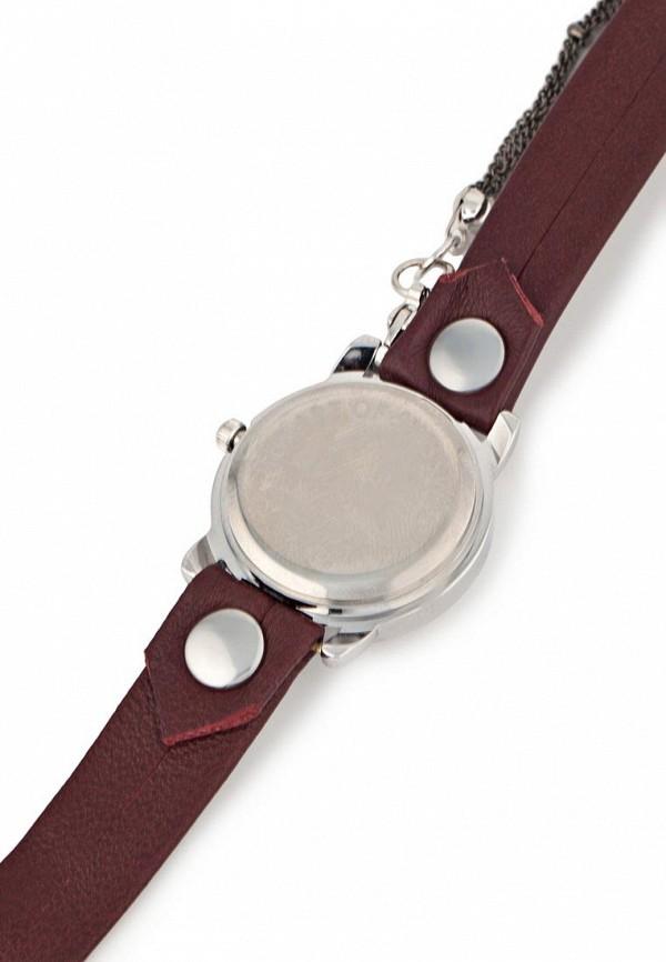 Часы Blanic 22300183: изображение 2