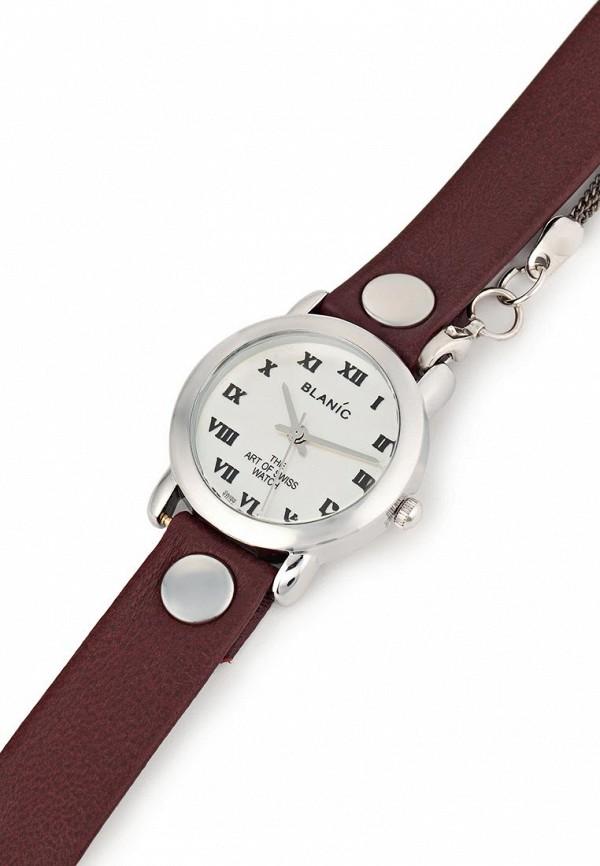 Часы Blanic 22300183: изображение 3
