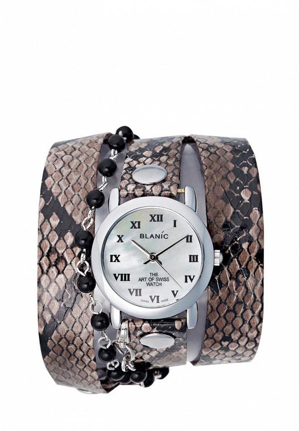 Часы Blanic 22400165: изображение 1
