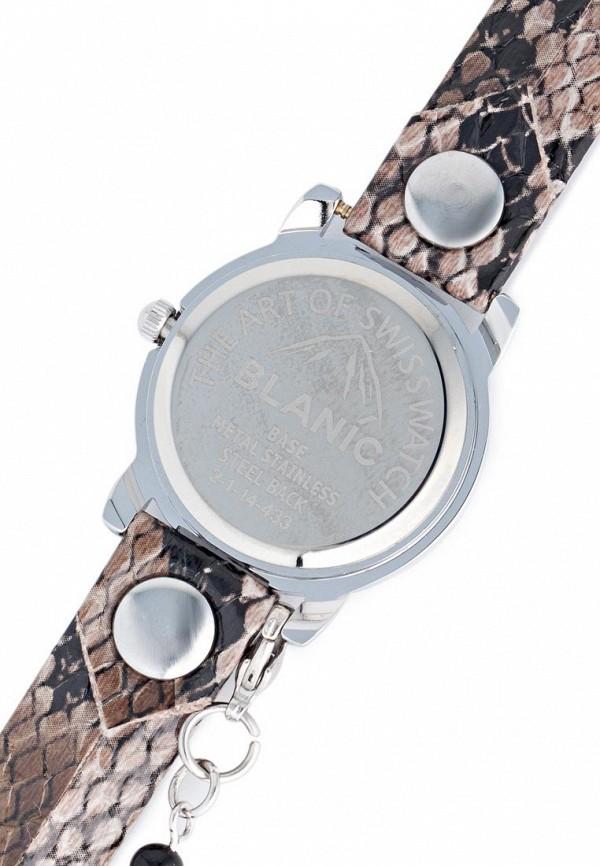 Часы Blanic 22400165: изображение 2