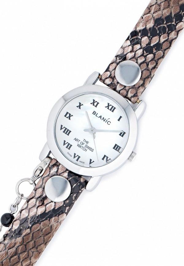 Часы Blanic 22400165: изображение 3