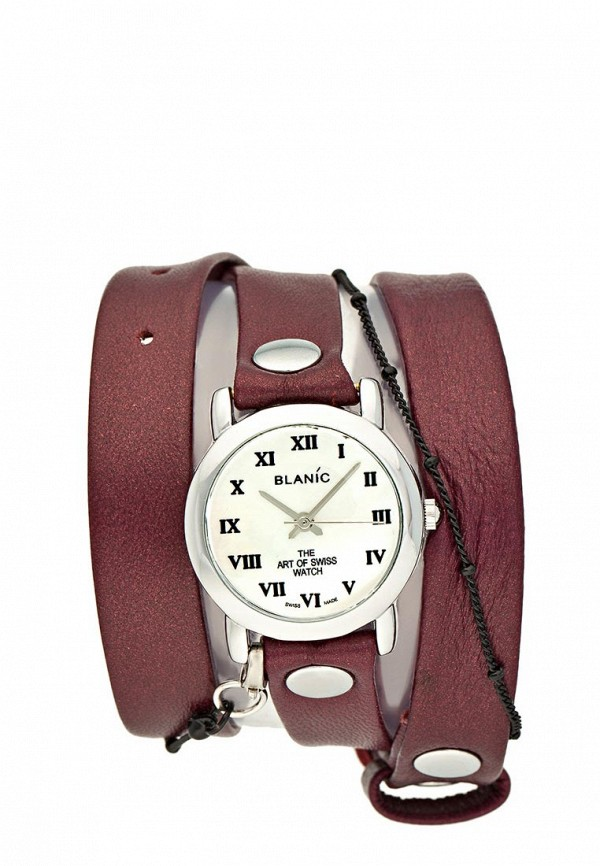 Часы Blanic 22900153: изображение 1