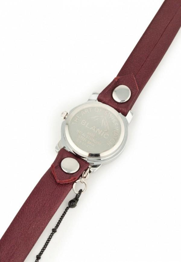 Часы Blanic 22900153: изображение 2