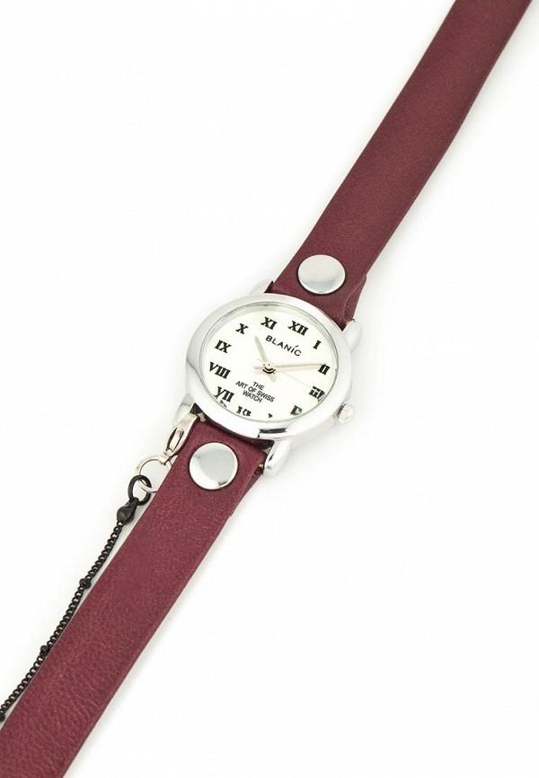 Часы Blanic 22900153: изображение 3