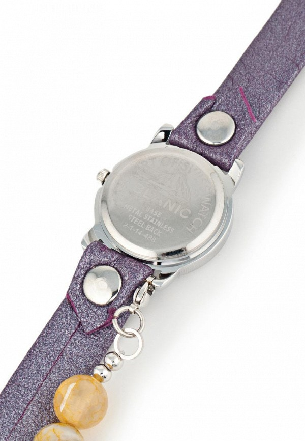 Часы Blanic 24300195: изображение 2