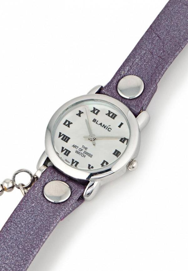 Часы Blanic 24300195: изображение 3