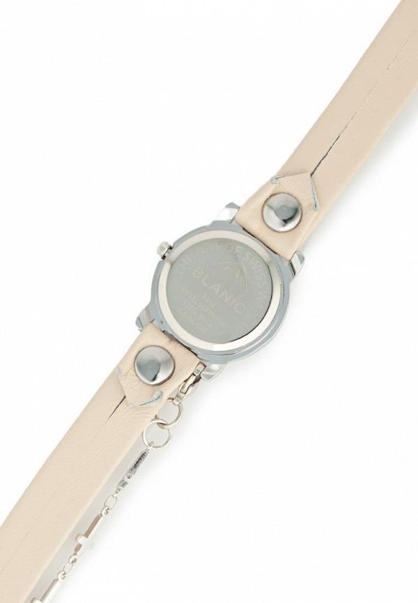 Часы Blanic 26300155: изображение 2
