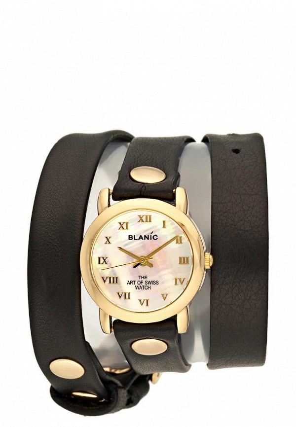 Часы Blanic 101009: изображение 1