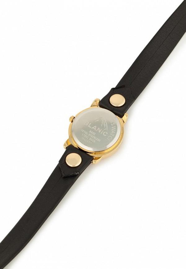 Часы Blanic 101009: изображение 2