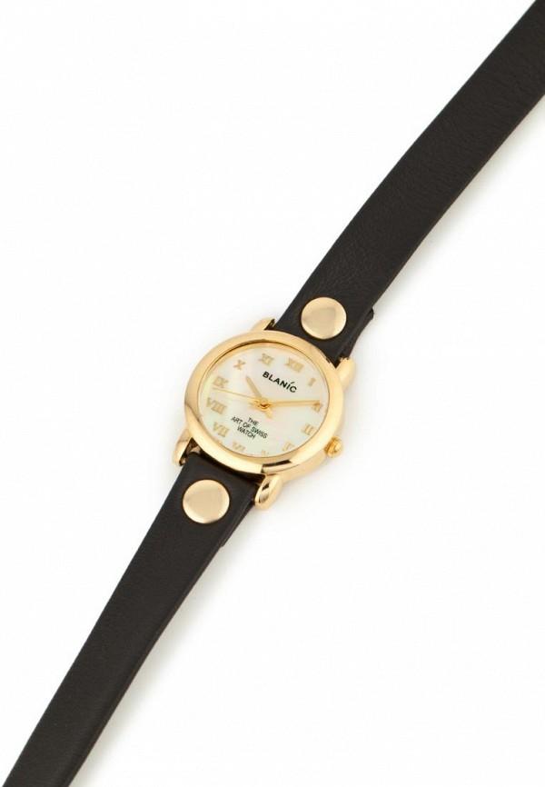 Часы Blanic 101009: изображение 3