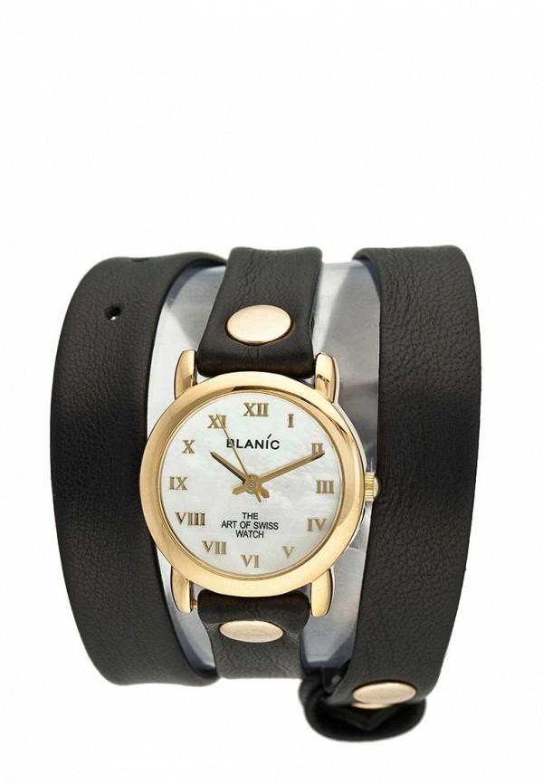 Часы Blanic 1010011: изображение 1