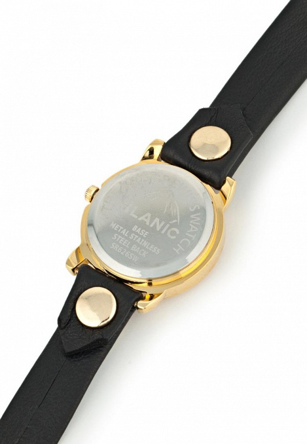 Часы Blanic 1010011: изображение 2