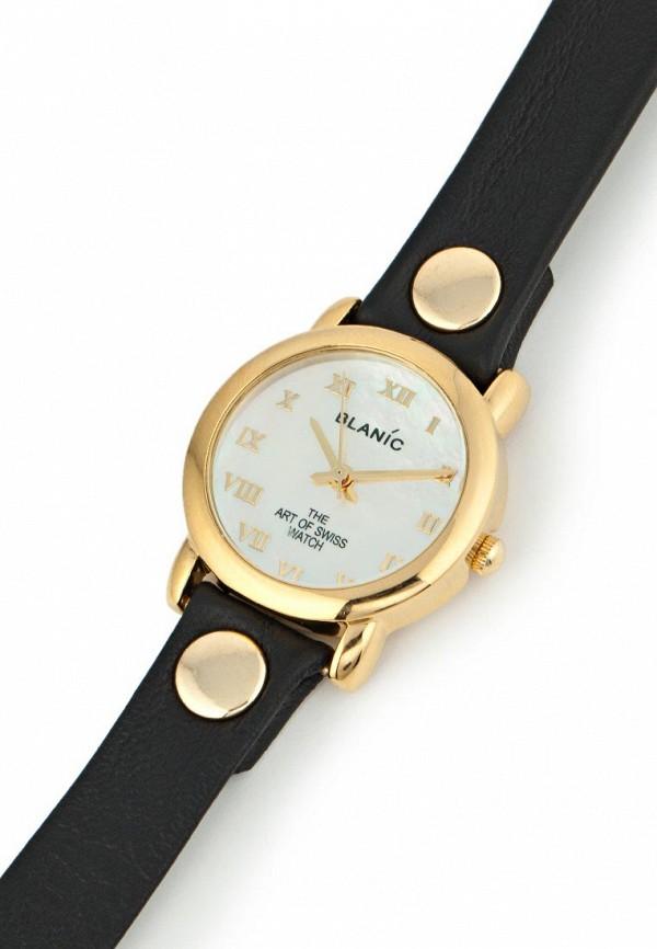 Часы Blanic 1010011: изображение 3