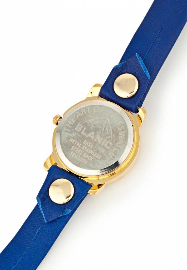 Часы Blanic 1090015: изображение 2