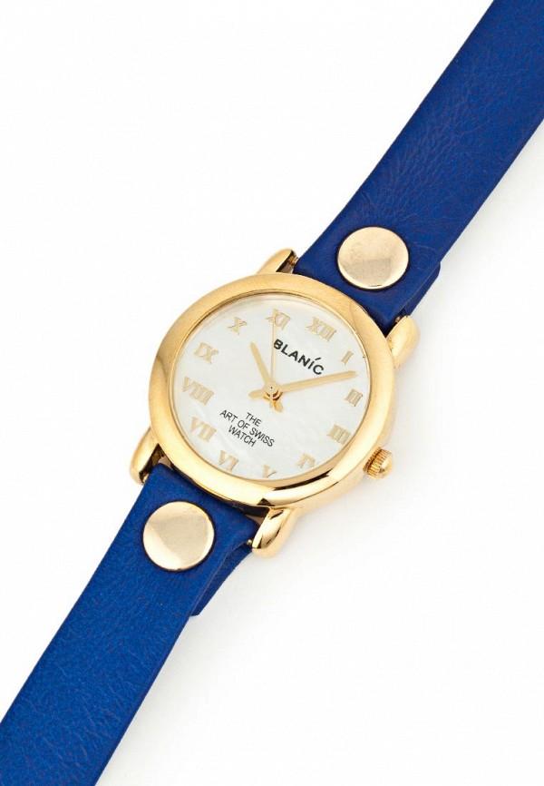 Часы Blanic 1090015: изображение 3