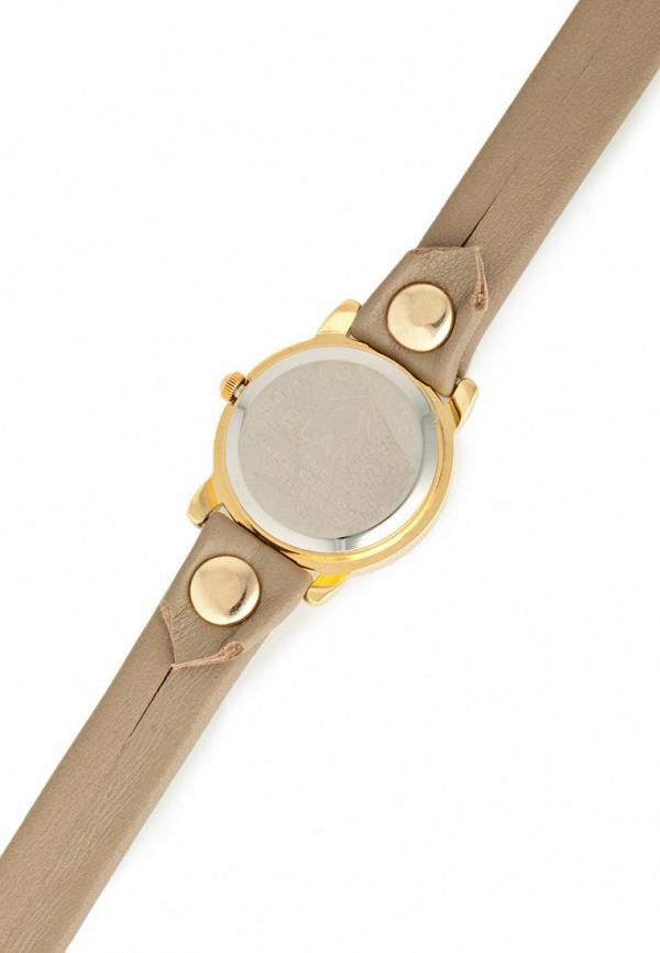 Часы Blanic 11000: изображение 2