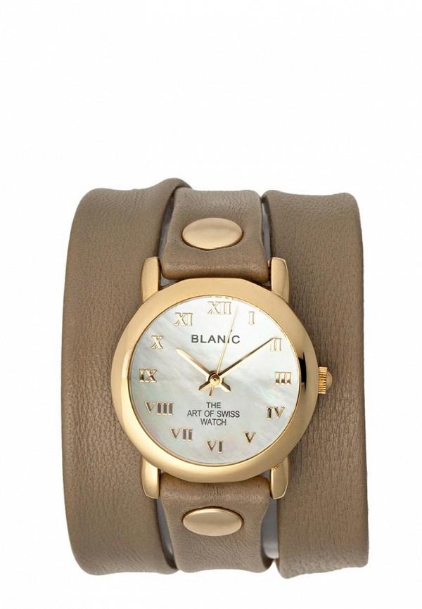 Часы Blanic 1100015: изображение 1