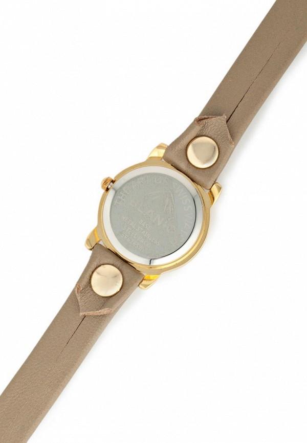 Часы Blanic 1100015: изображение 2