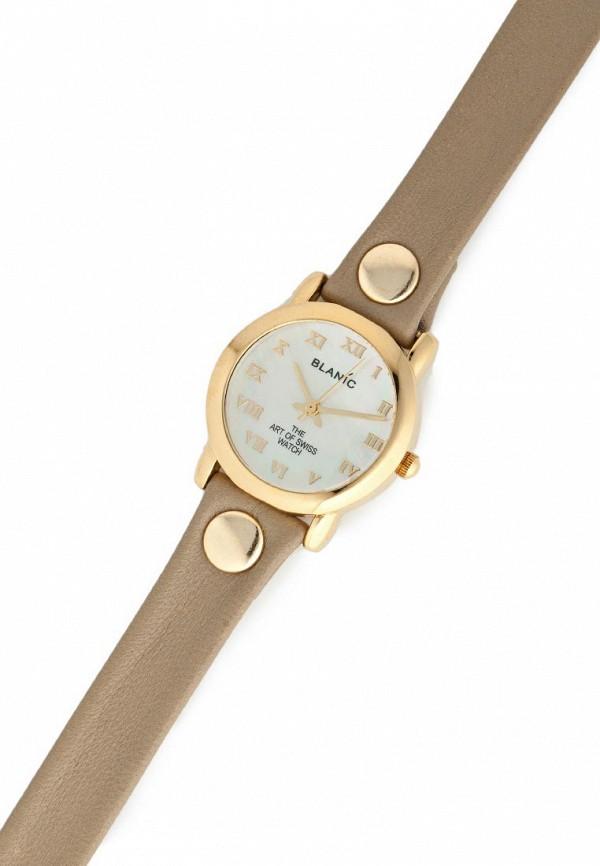 Часы Blanic 1100015: изображение 3