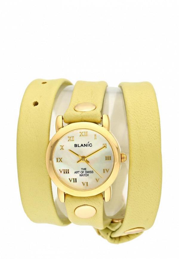 Часы Blanic 1130014: изображение 1