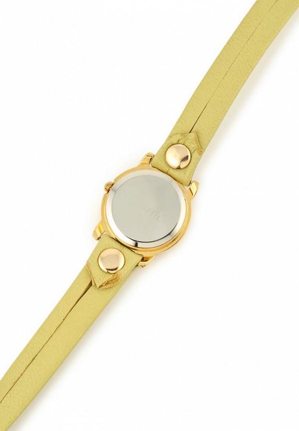 Часы Blanic 1130014: изображение 2