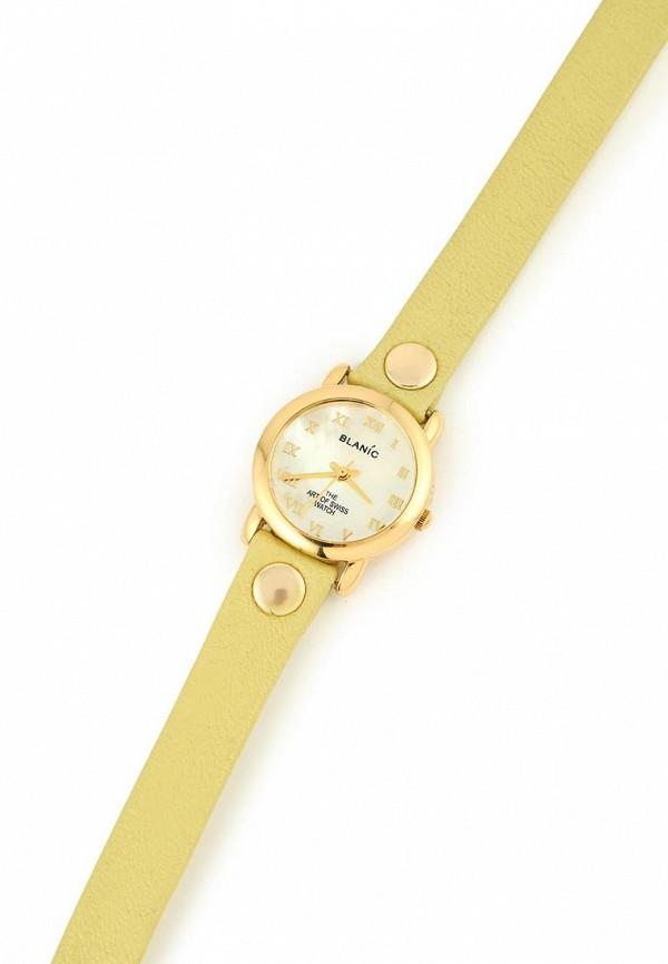 Часы Blanic 1130014: изображение 3