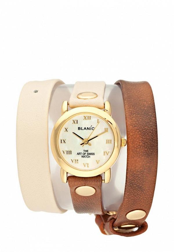 Часы Blanic 1141811: изображение 1