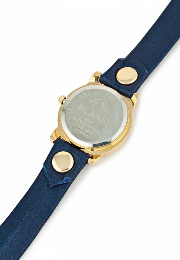 Часы Blanic 11700: изображение 2
