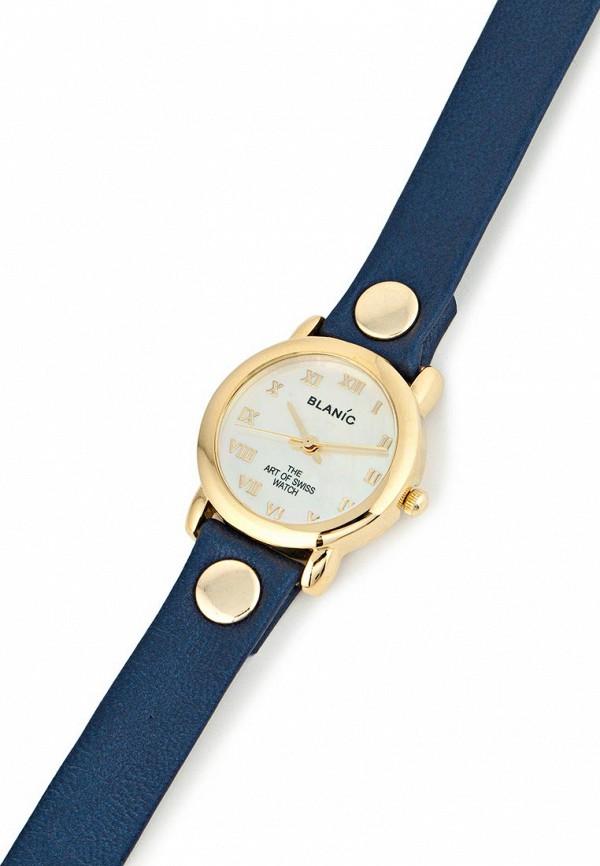 Часы Blanic 11700: изображение 3