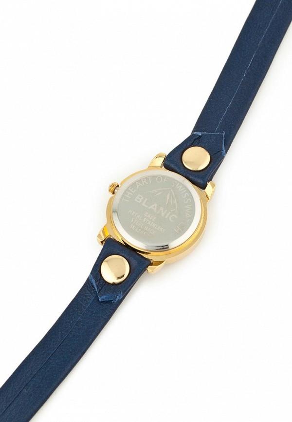 Часы Blanic 117009: изображение 2